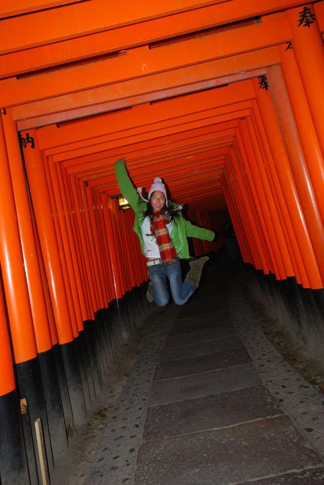 my japan trip pictures ^^ Dsc_2412