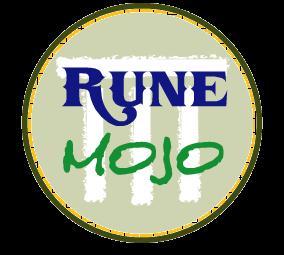 Rune-Mojo