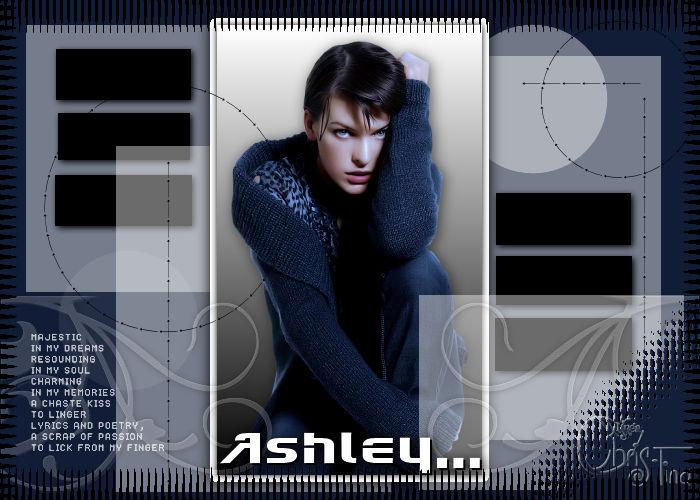 Ashley - Page 4 Defvio10