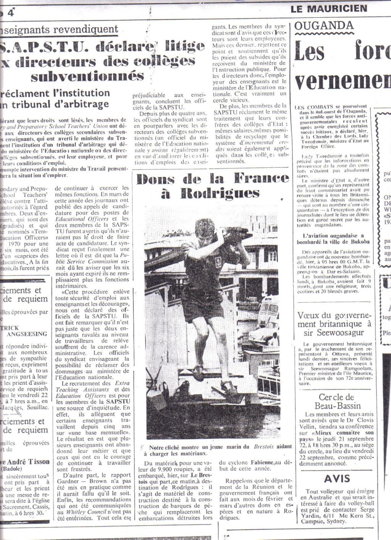 LE BRESTOIS (ER) - Page 24 Le20ma10
