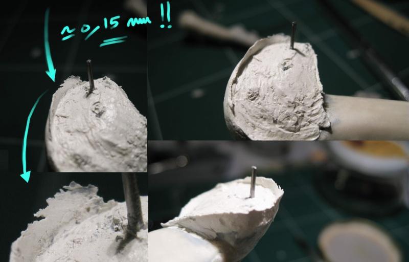 Créer des parties de kit, quelle pâte utiliser? Test_p13