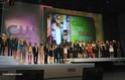 21 Mai 2009 - Le Cast Au Upfront 06123d10