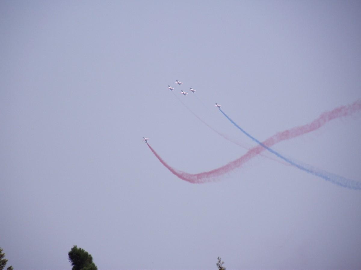 100 ème anniversaire de l'Aéronautique navale - Page 3 Photo_19