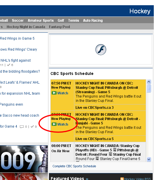 GAME DAY: SCP '09, SATURDAY JUNE 6, STANLEY CUP FINAL--PITTSBURGH AT DETROIT, 800 PM ET - Page 3 Cbc10