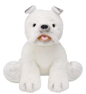 BABW bulldog Bulldo10
