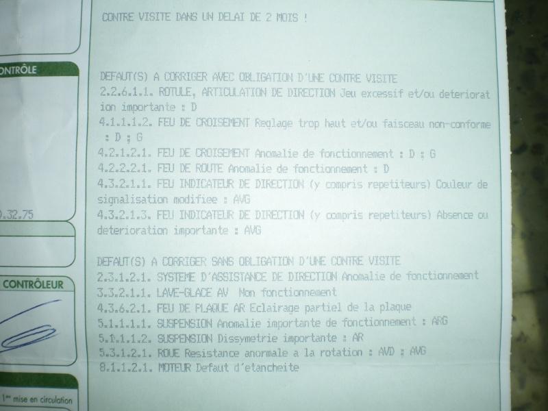 [résolu]MONOSPACE PONTIAC TRAN SPORT 3.8GT V6 TOUTES OPTIONS & GPL .:VENDU:. Photo_17