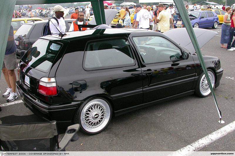Golf MK3                                 . 001gol10