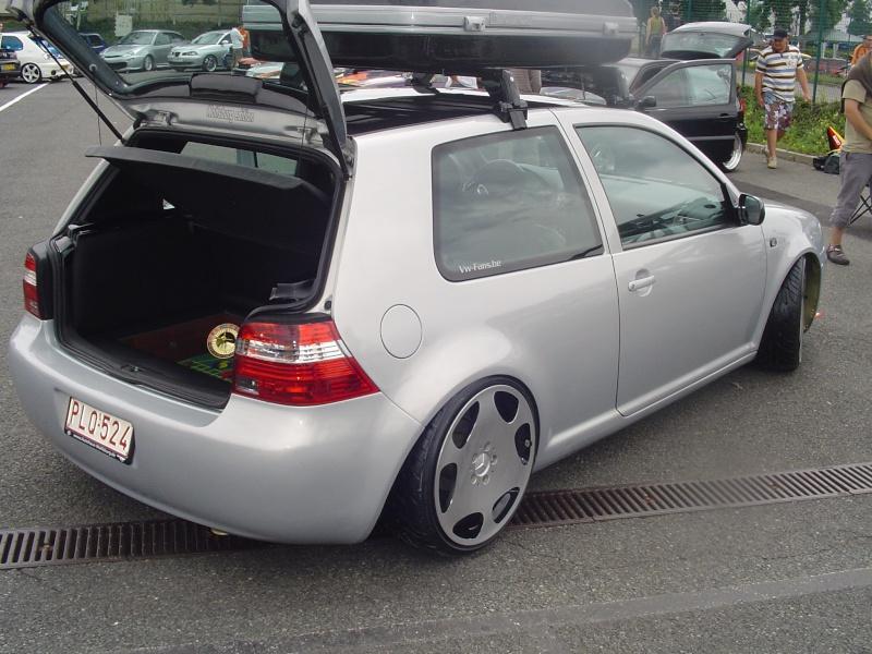Golf MK4                          . Dsc00012