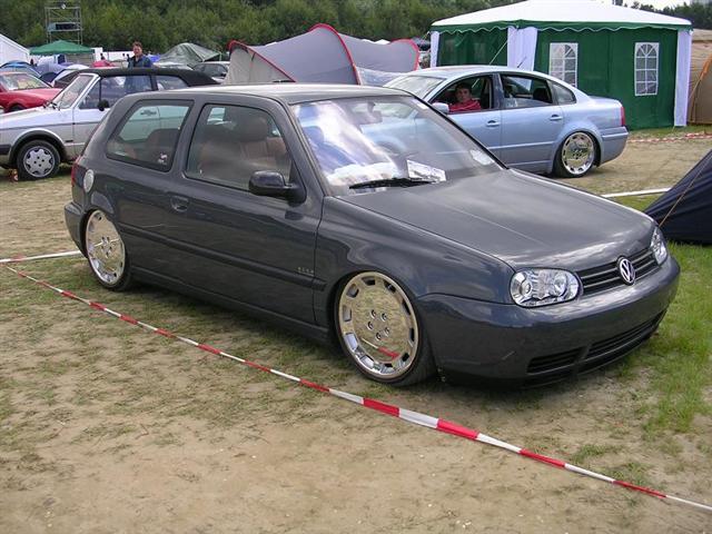 Golf MK3                                 . Mk310510