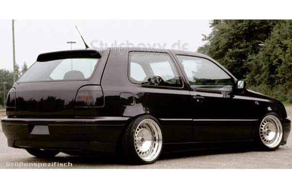 Golf MK3                                 . Mk370o10