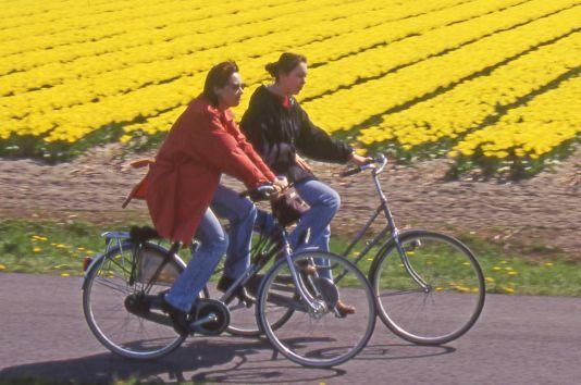 Ecoincentivi, in arrivo altri 10 milioni di euro di incentivi Bici110