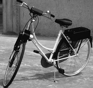 Progetto di bici elettrica da Elettronica Open Source Bici_e10