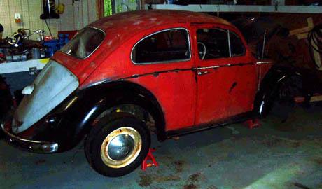My 1959 Euro Bug 100_4810