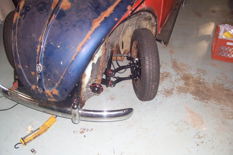 My 1959 Euro Bug 102_5317