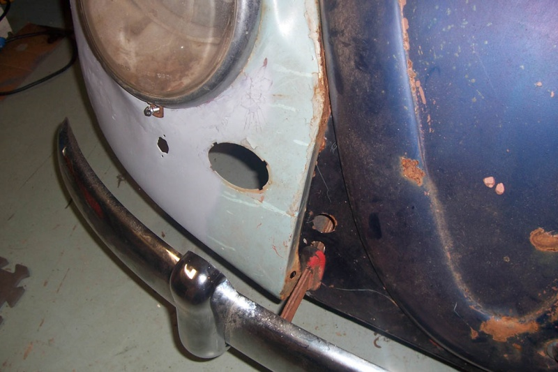 My 1959 Euro Bug 119_5310