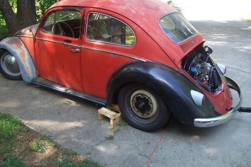 My 1959 Euro Bug 119_5413