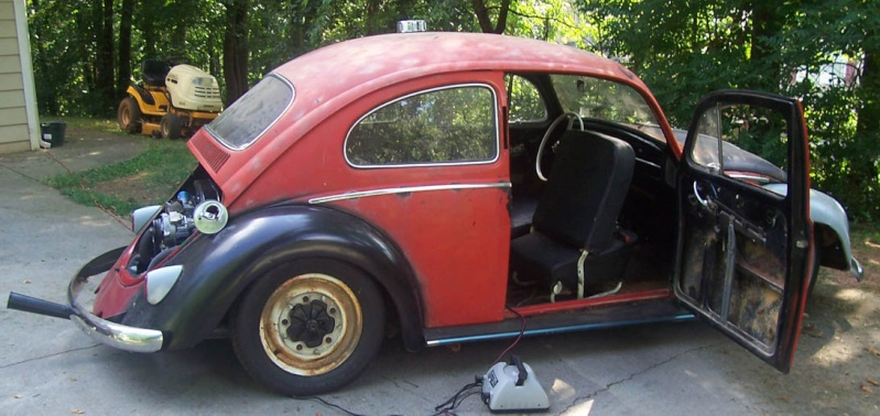 My 1959 Euro Bug 119_5414