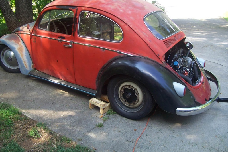 My 1959 Euro Bug 119_5415