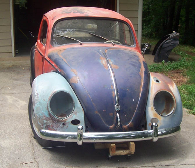 My 1959 Euro Bug Late_e10