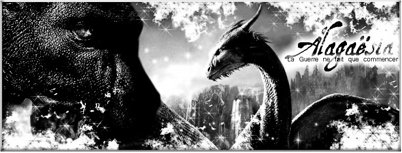 Eragon-Rpg, Le Monde des Dragonniers
