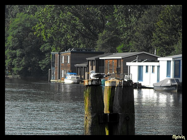 architecture aux Pays-Bas Dscf7211