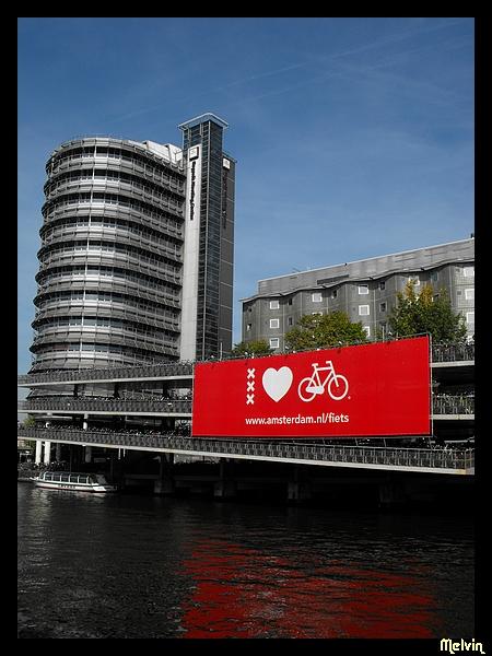 architecture aux Pays-Bas Dscf7310