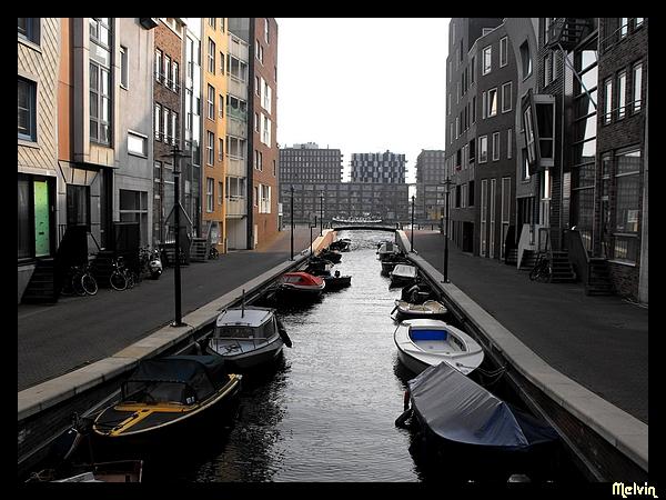 architecture aux Pays-Bas Dscf7413