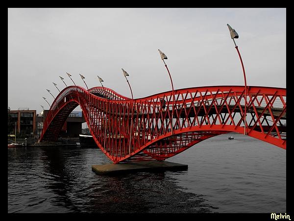 architecture aux Pays-Bas Dscf7414