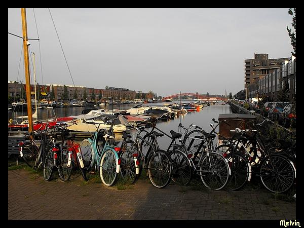architecture aux Pays-Bas Dscf7417