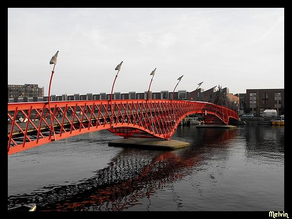 architecture aux Pays-Bas Dscf7418
