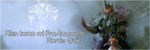 foro de nuestra guild linda ^^ - Portal Banner10