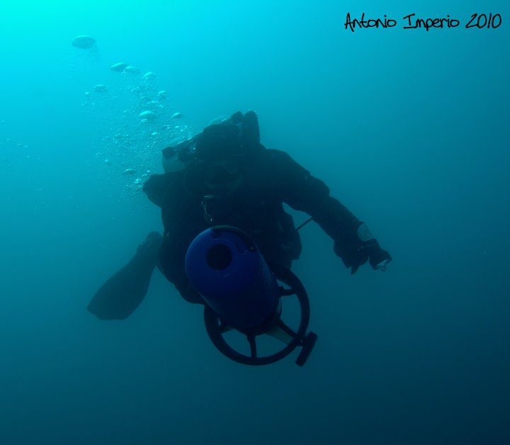 Adv7 Diving Scoote15