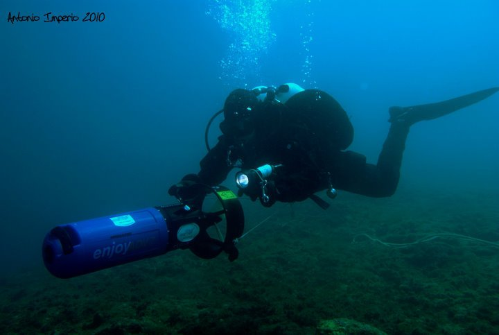 Adv7 Diving Scoote16