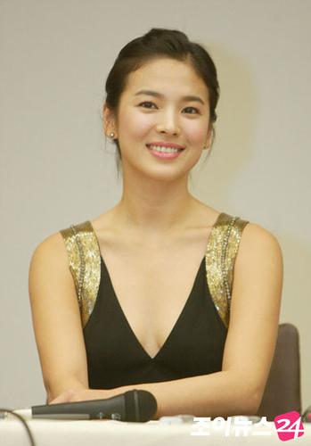 Song Hye Kyo : Beauty Korean 79205410