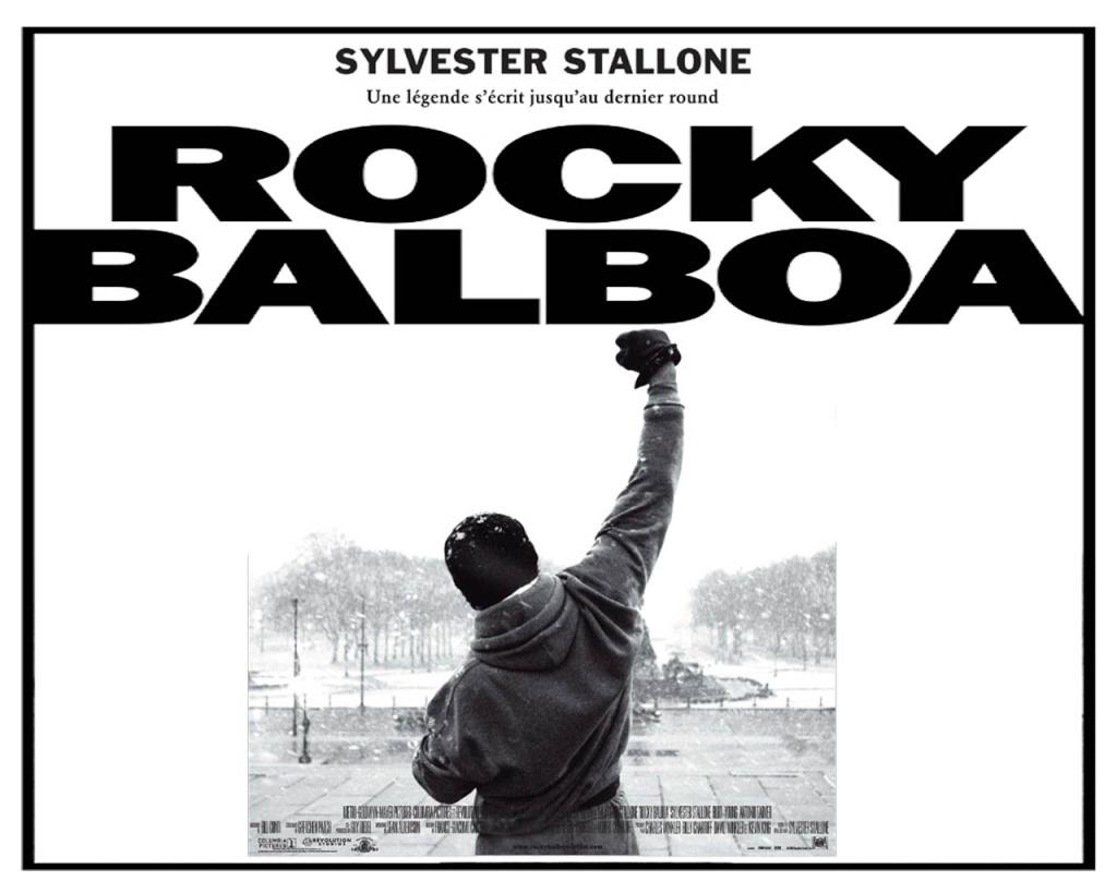 Photos de Rocky Balboa. - Page 2 07012911