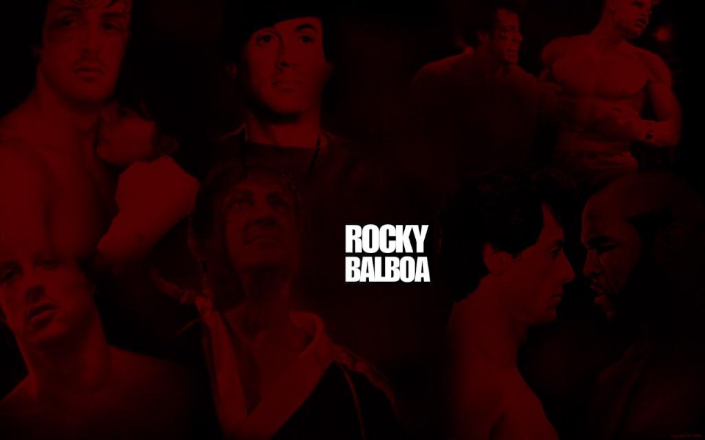 Photos de Rocky Balboa. - Page 2 07080911
