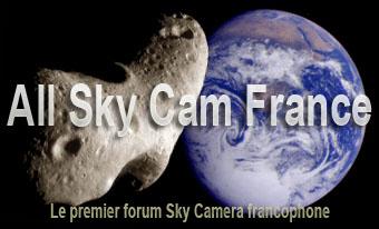 Bannières et Logos du Forum Logo_g10