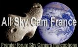 Bannières et Logos du Forum Logo_p10