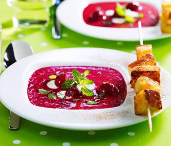 Холодные супы для жаркого лета Pic_1210