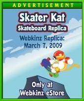 Breaking Newz Skater10