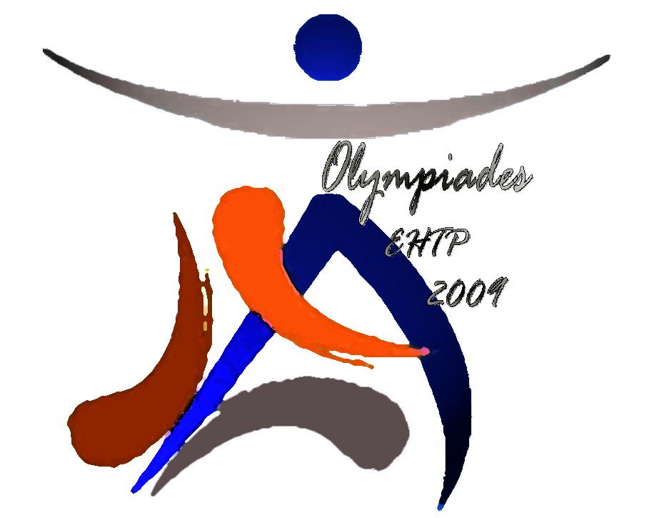 flash olympiades 2009 Olympi10