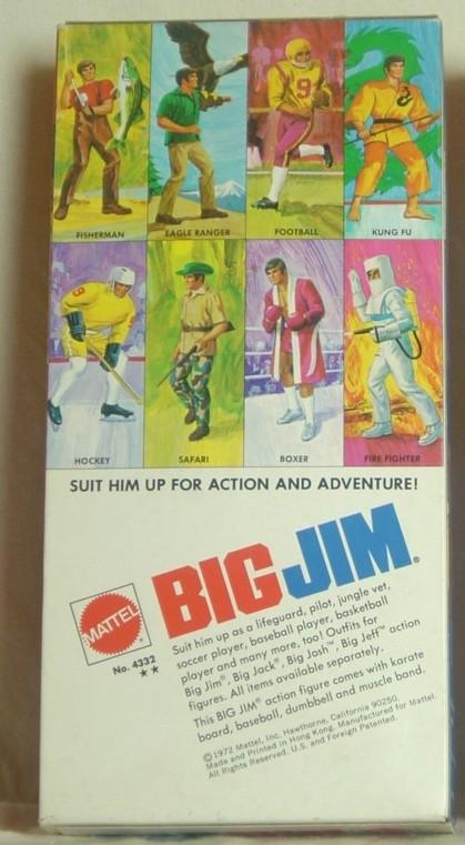 I BIG JIM della SERIE ALLSTAR Big_ji30