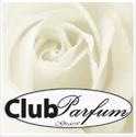 """Liste des membres du Forum de chez """"Club Parfum"""" 72992511"""