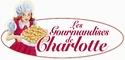 """Liste des membres de chez """"Les Gourmandises de Charlotte"""" Les_go11"""