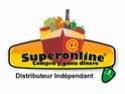 """Liste des membres du Forum de chez """"SuperOnline"""" Logo-o10"""