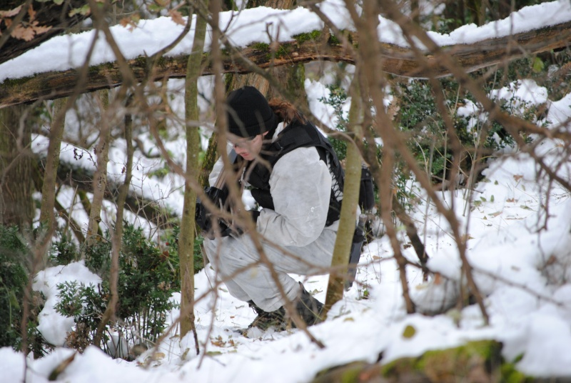 Sous la neige Dsc_0311