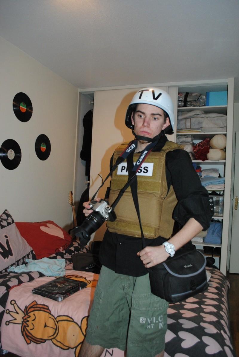 Reporter de guerre Rep_g_10