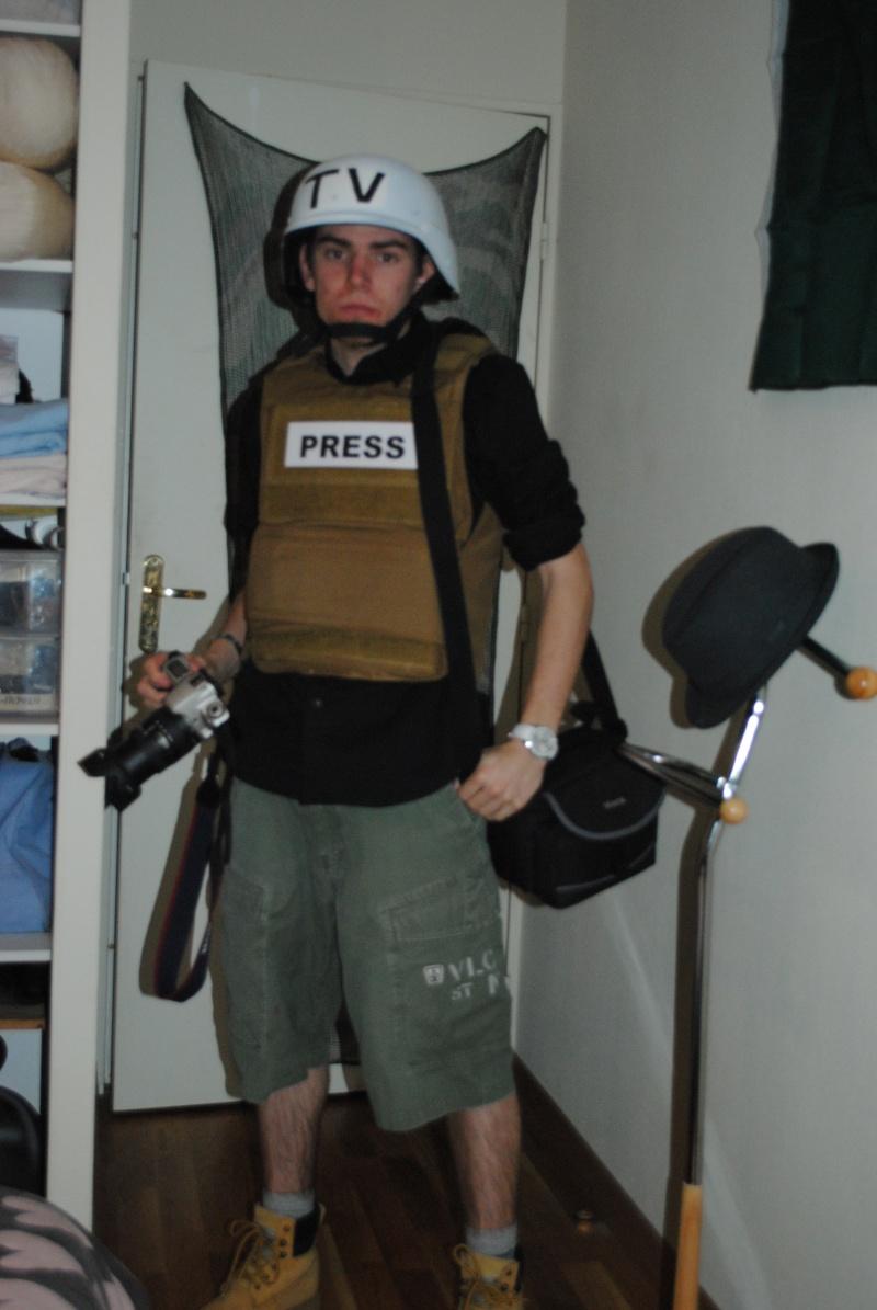 Reporter de guerre Rep_g_11