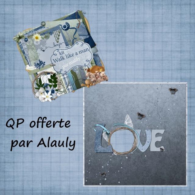 QP love avec Walk like a man de malily Qp_wal10