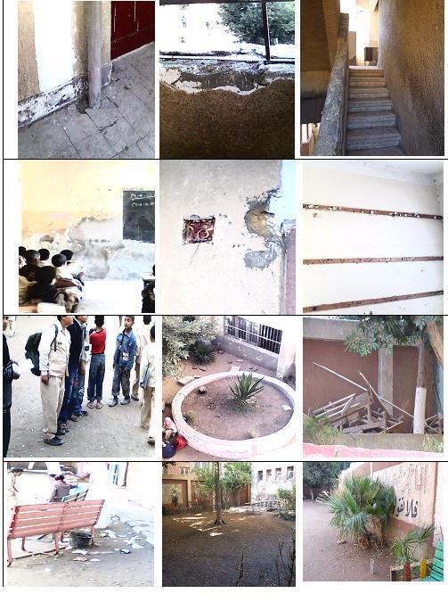 صور للمدرسة قبل التطوير 2017-2016 Ouuo_o10